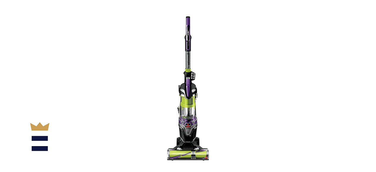 Pet Hair Eraser Turbo Plus Vacuum Cleaner