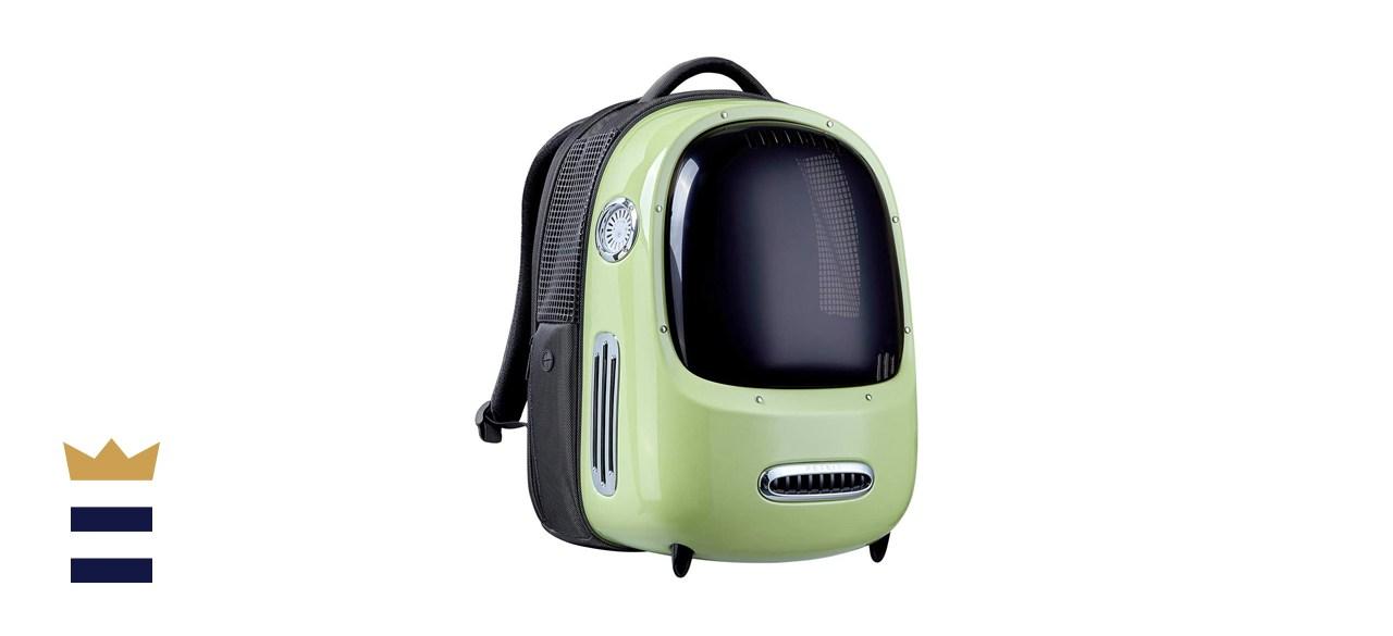 Petkit Pet Backpack Carrier