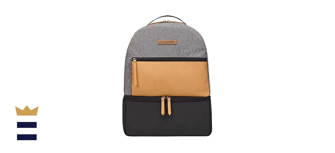 Petunia Pickle Bottom Axis Backpack Diaper Bag