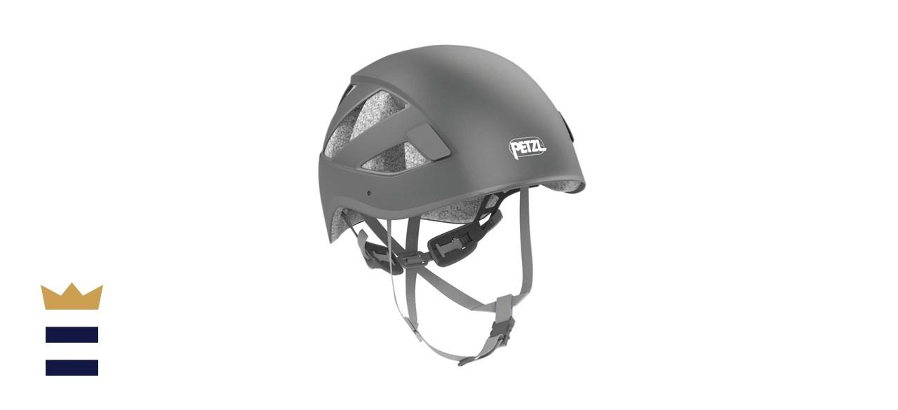 PETZL Unisex Boreo Climbing Helmet