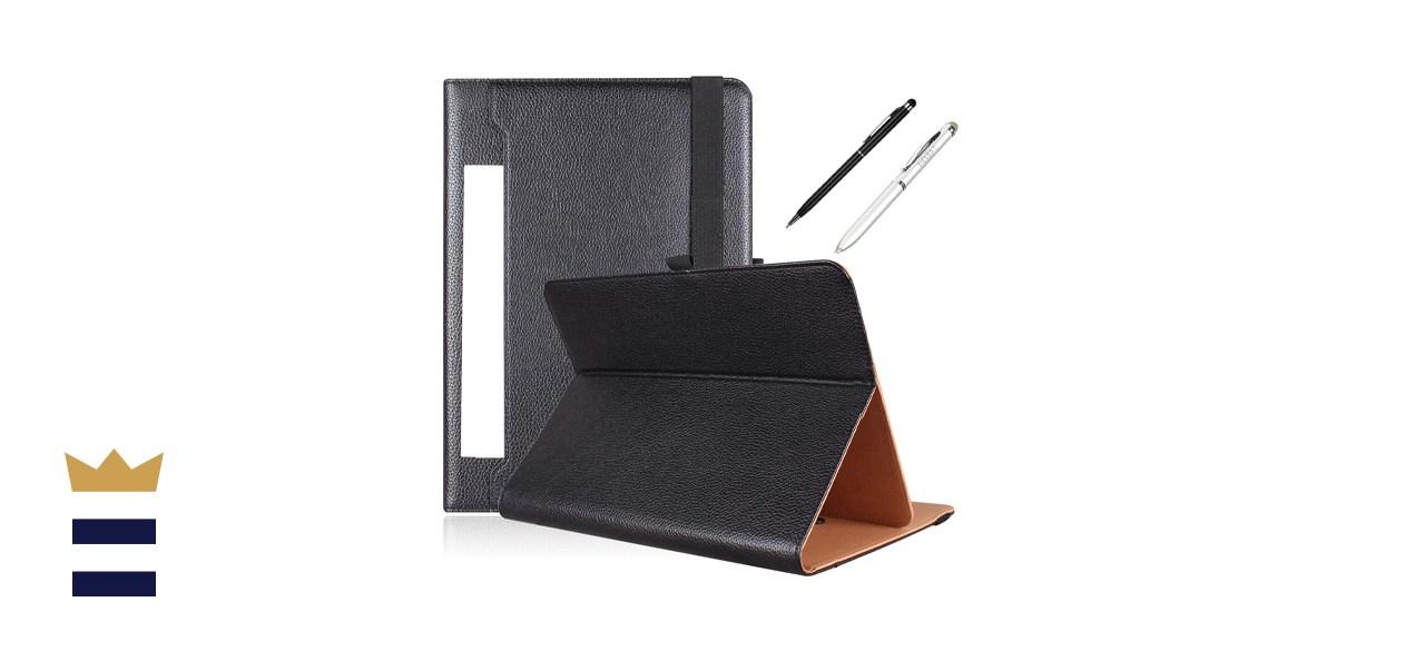 PHARRI Universal Tablet Case