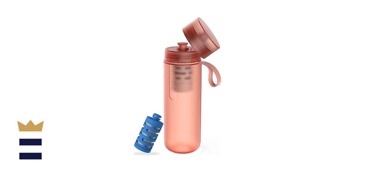 Philips Water GoZero Active Bottle