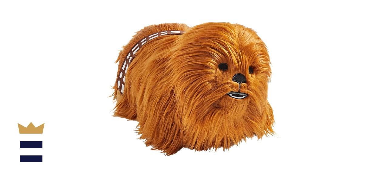 Pillow Pets Disney Star Wars Chewbacca Plush