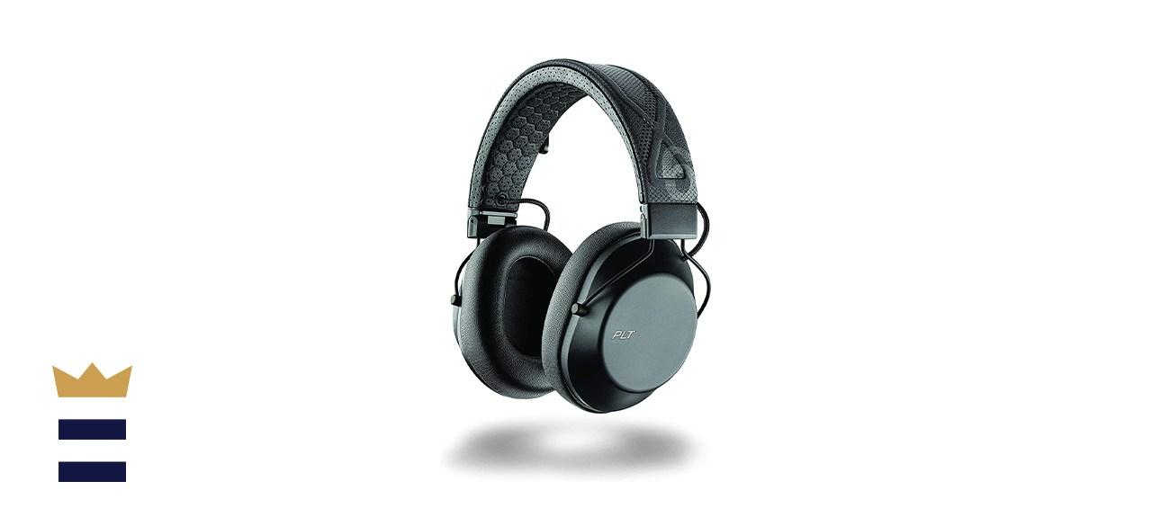 Plantronics BackBeat Fit 6100 Wireless Bluetooth Headphones