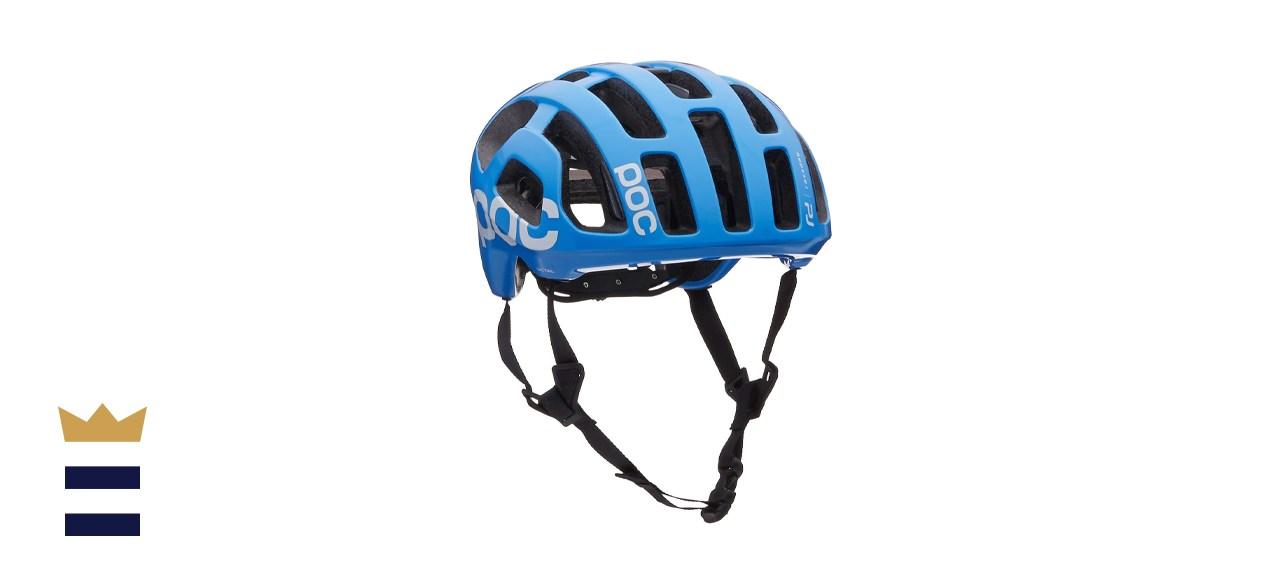 POC Octal Road Biking Helmet