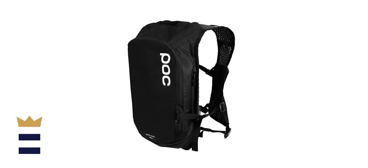 POC Spine Protector Backpack