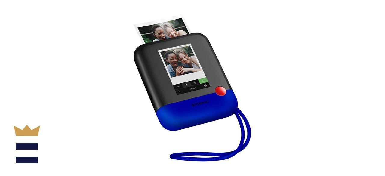 "Polaroid POP 2.0 3 x 4"" Instant Print Digital Camera"