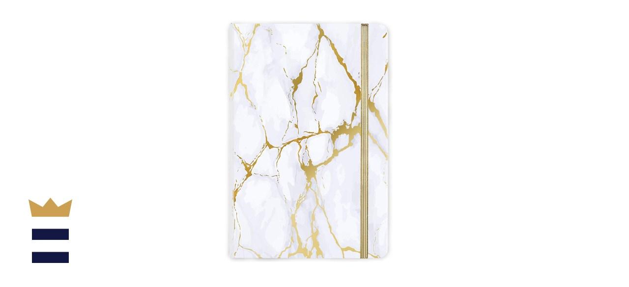 Poluma Hardcover Lined Journal