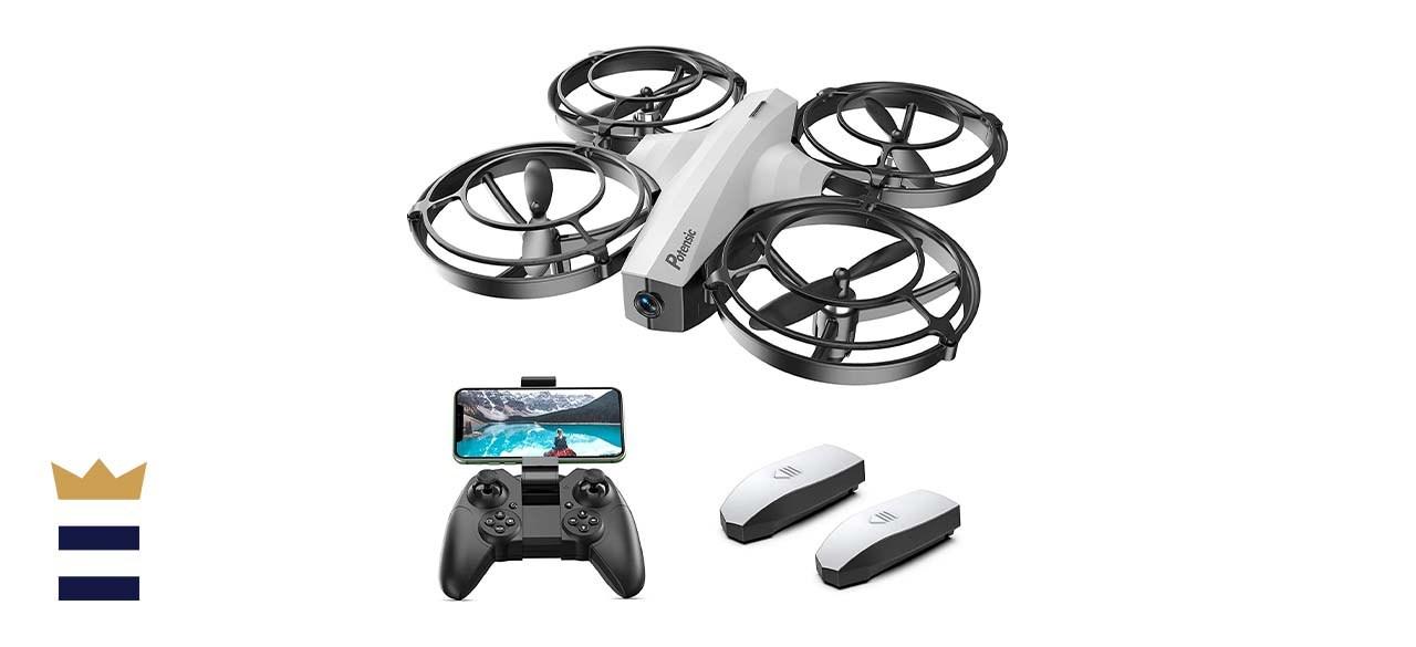 Potensic P7 Mini Drones