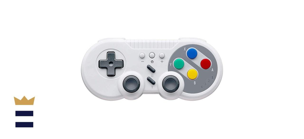 PowerLead Controller for Nintendo Switch