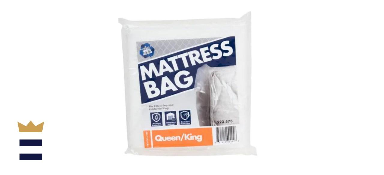 Pratt Retail Specialties Queen and King Mattress Bag