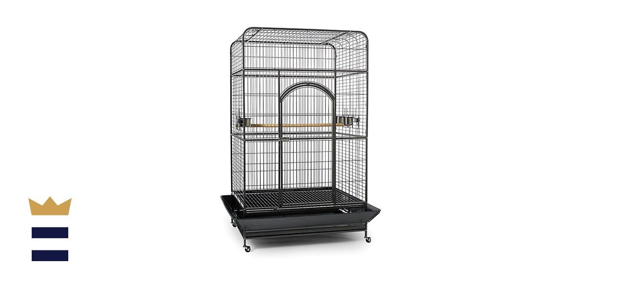 Prevue Pet Products Empire Birdcage