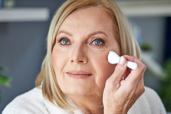 primers for mature skin2