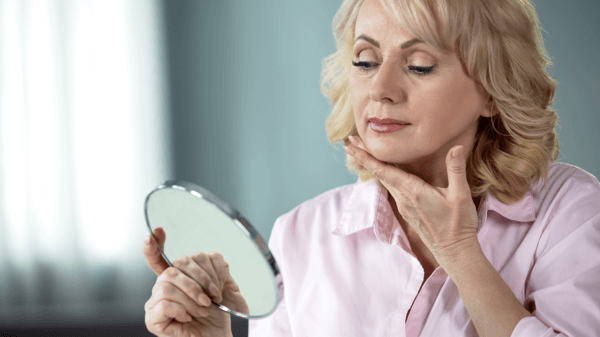 primers for mature skin1