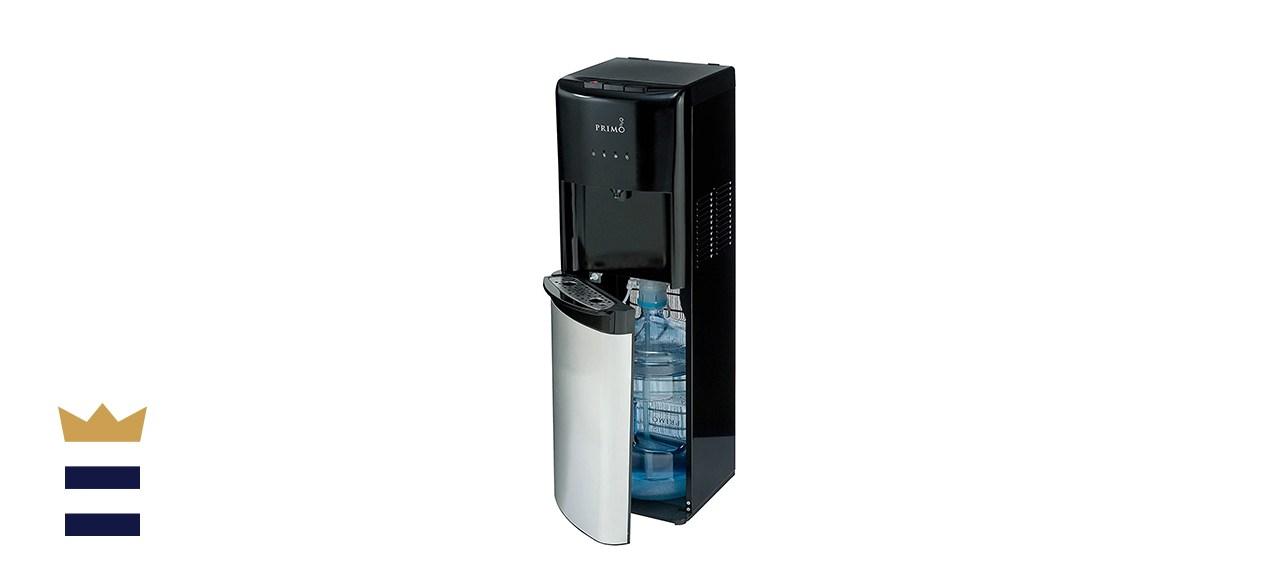 Primo Easy Bottom Loading Water Cooler