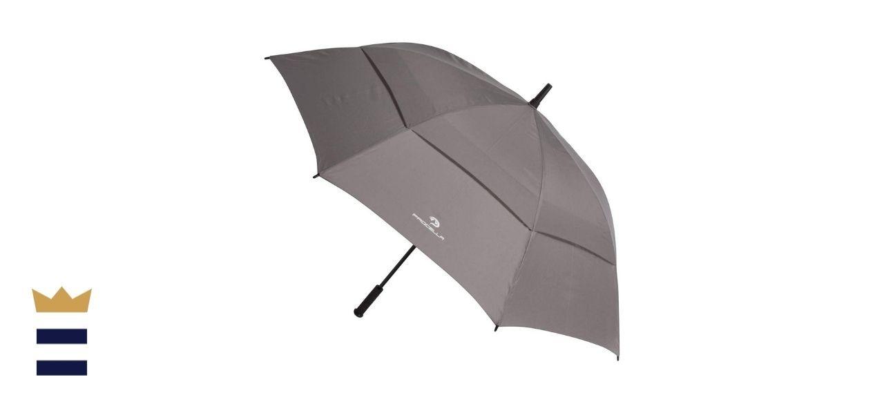 Procella's Golf Umbrella