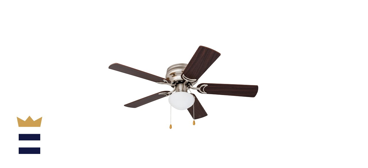 Prominence Home Alvina 42-Inch Ceiling Fan