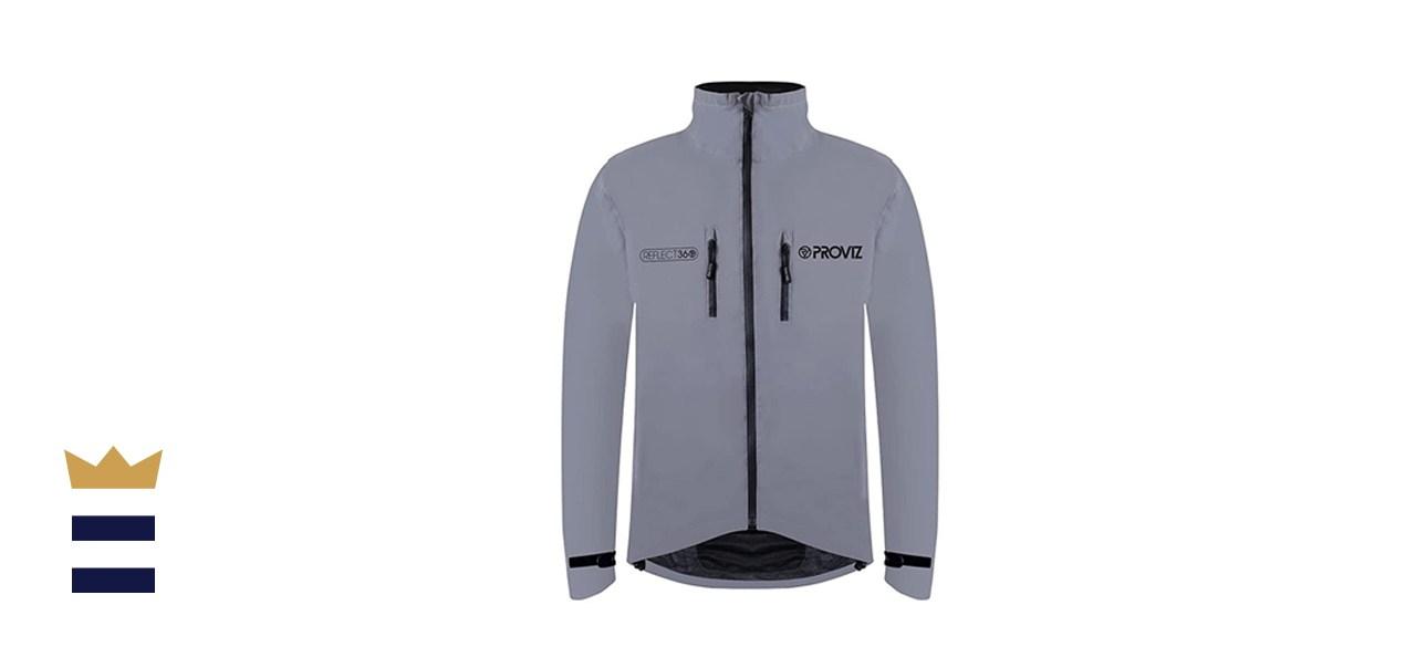 Proviz Reflect360 Cycling Jacket