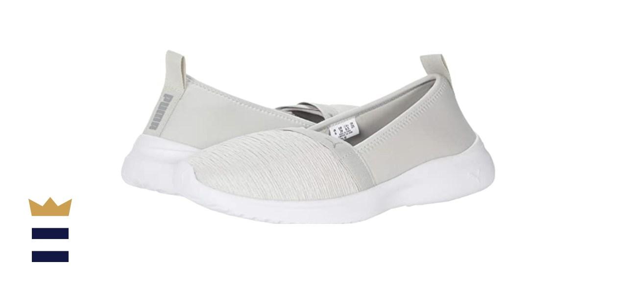 PUMA Fashion Sneakers – Adelina