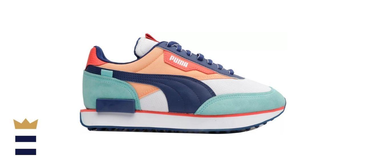 Puma Future Rider Sneaker