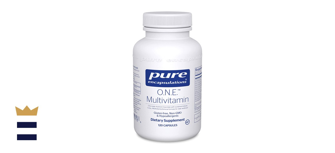 Pure Encapsulations O.N.E. Multivitamin