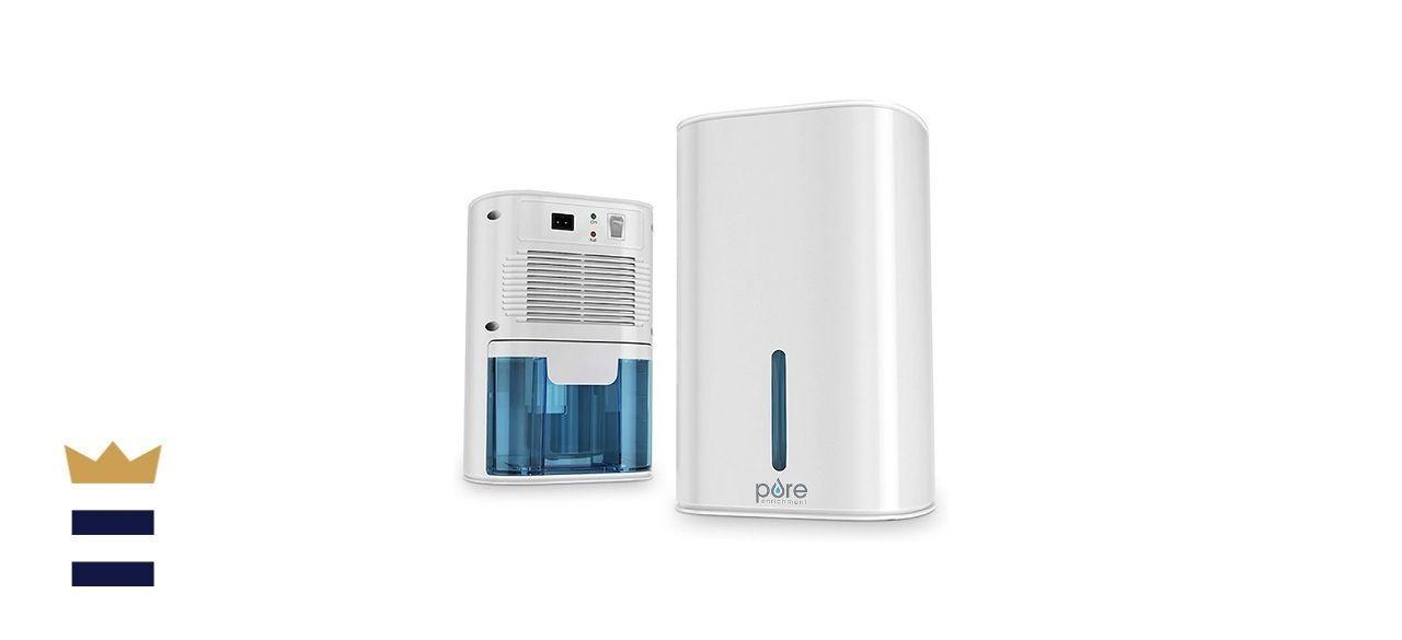 Pure Enrichment PureDry Mini Dehumidifier