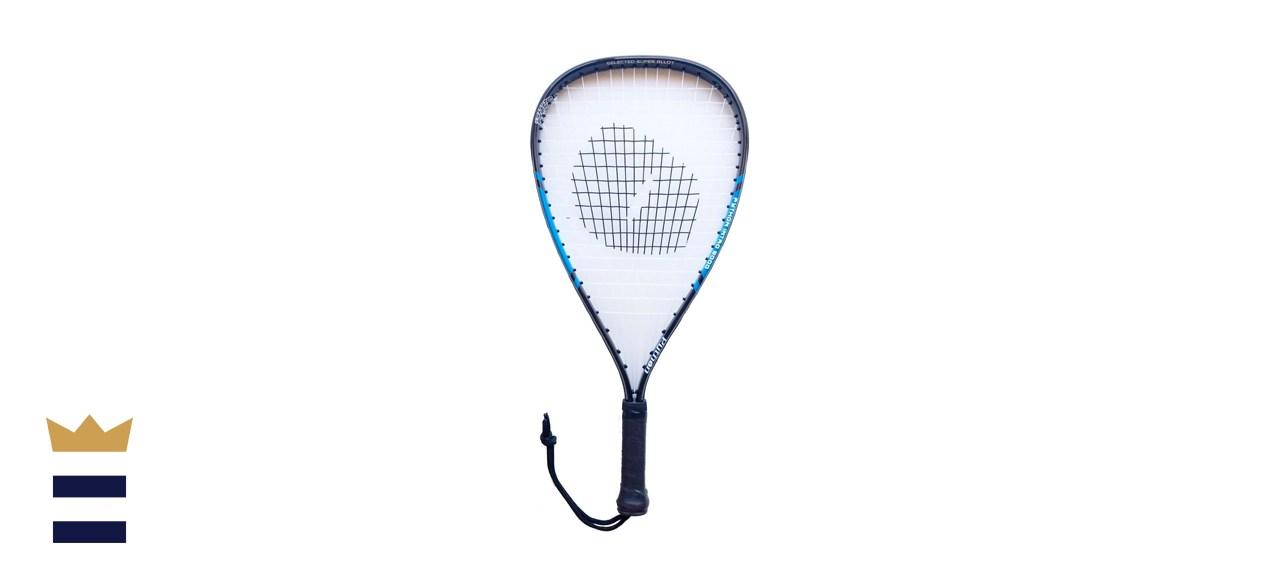 Python Racquetball Intro 5000 Racquetball Racquet Series