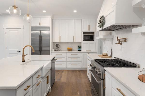kitchenaid range3