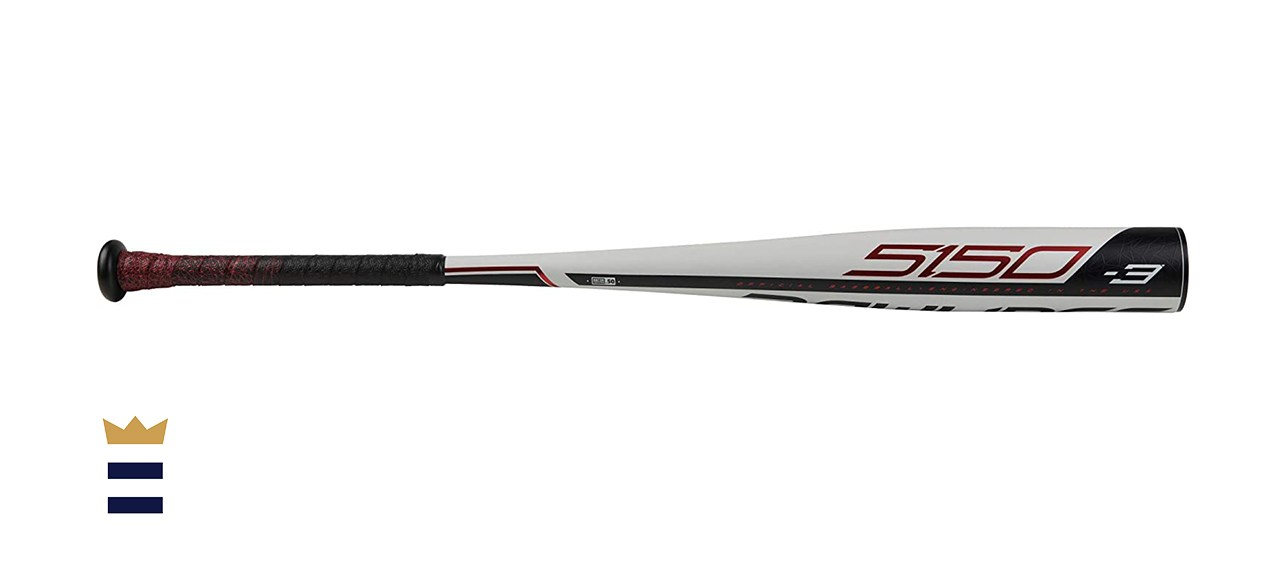Rawlings 5150 BBCOR Adult Baseball Bat