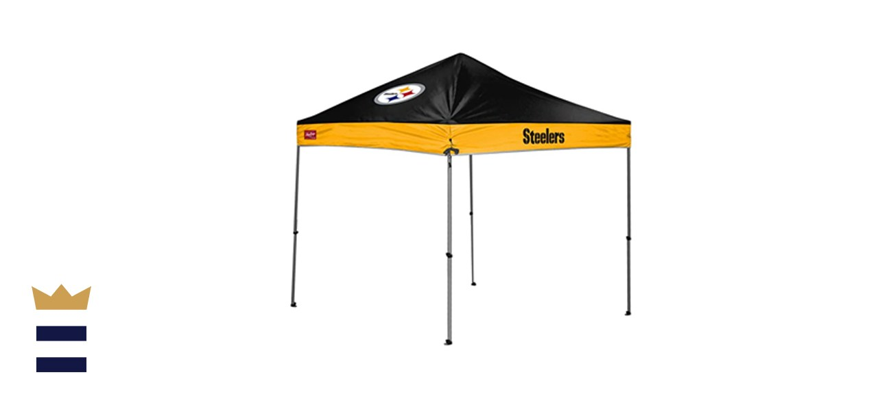 Rawlings NFL Instant Pop-Up Canopy Tent
