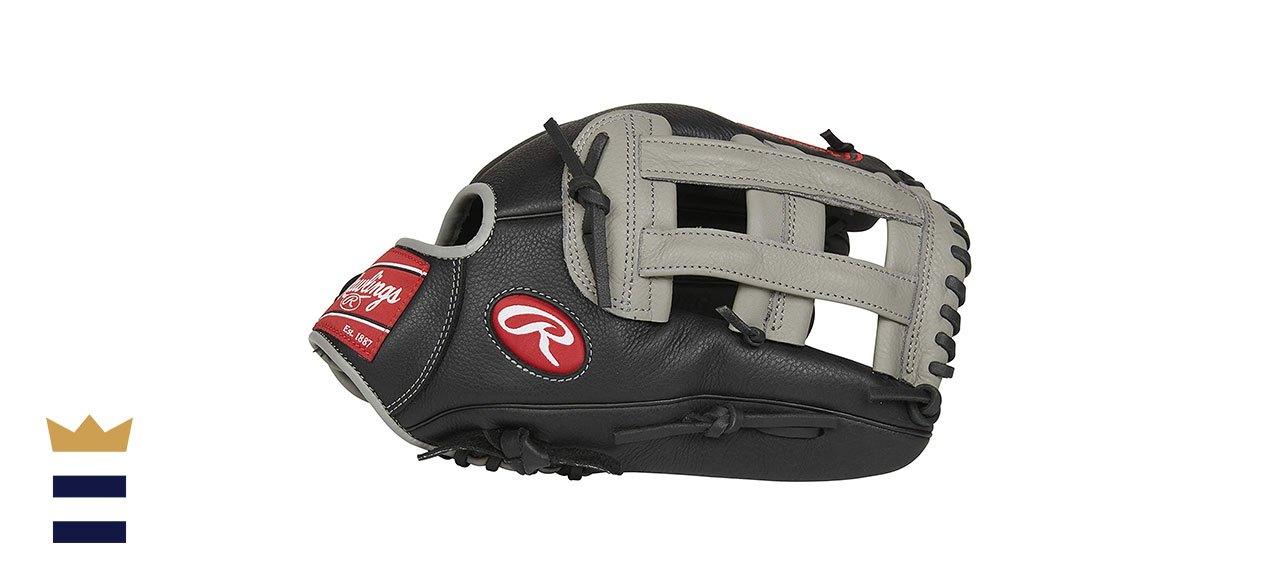 Rawlings Pro Select Lite Baseball Youth Glove
