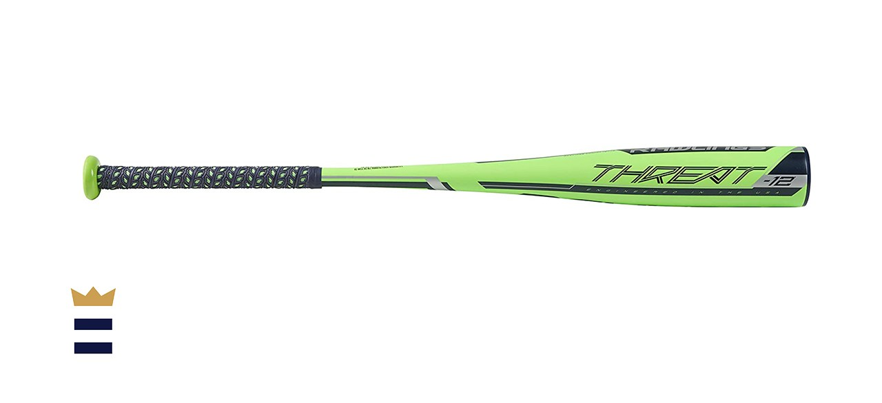 Rawlings Threat Youth Bat