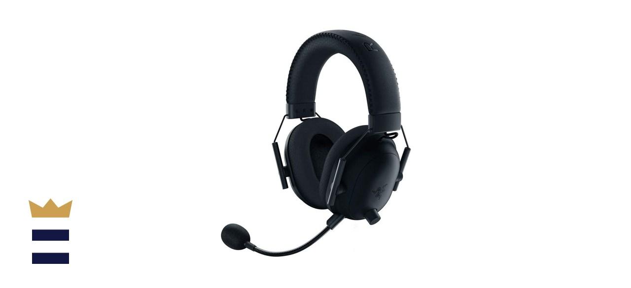 Razer BlackShark V2 Pro Wireless Gaming Headset