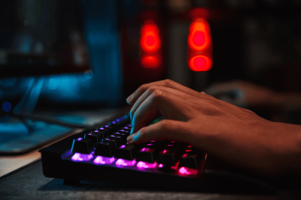 razer keyboard1
