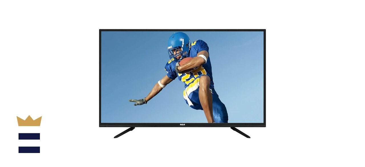RCA Roku Smart TV 55-inch