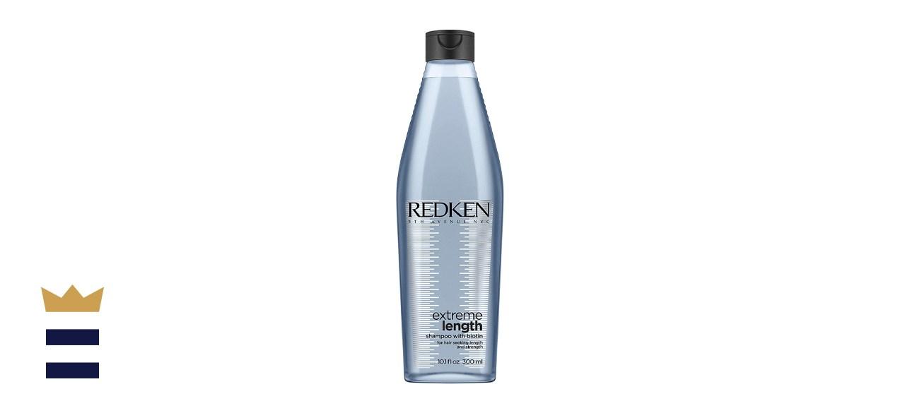 Redken Extreme Length Shampoo