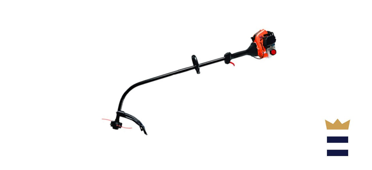 Remington 16-inch Gas String Trimmer