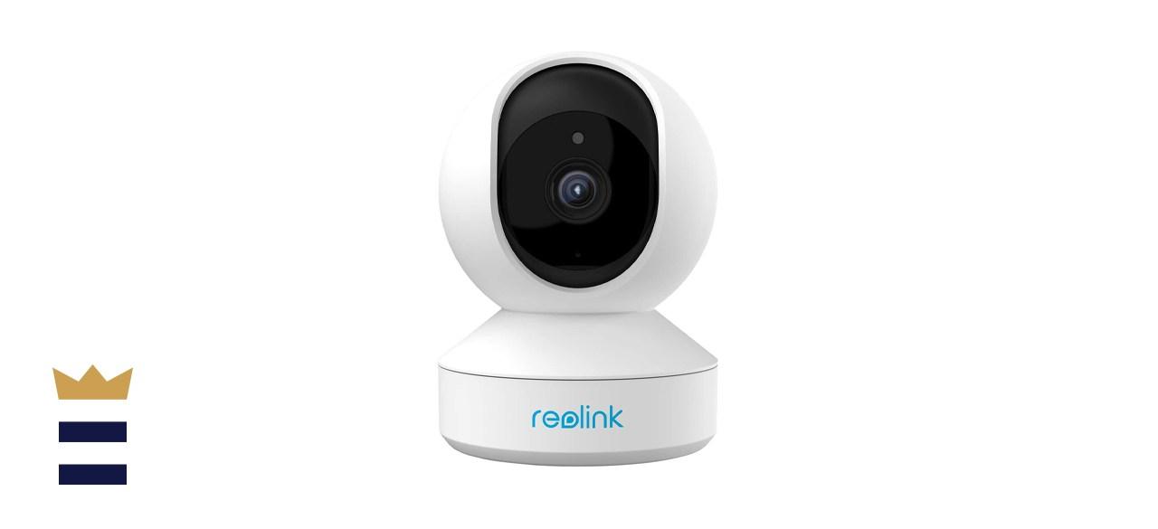 Reolink E1 Pro Wireless PT Smart Home Camera