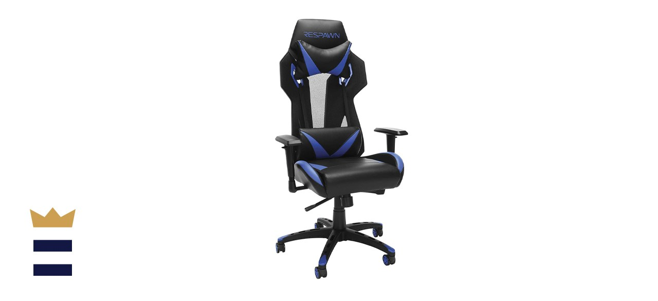 Respawn 205 Racing Style Gaming Chair
