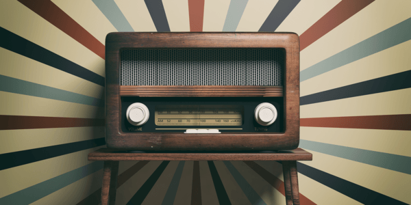 retro radio3