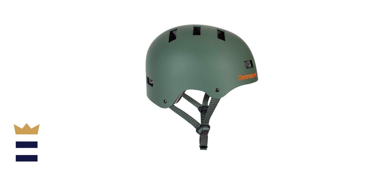Retrospec Dakota Multisport Helmet
