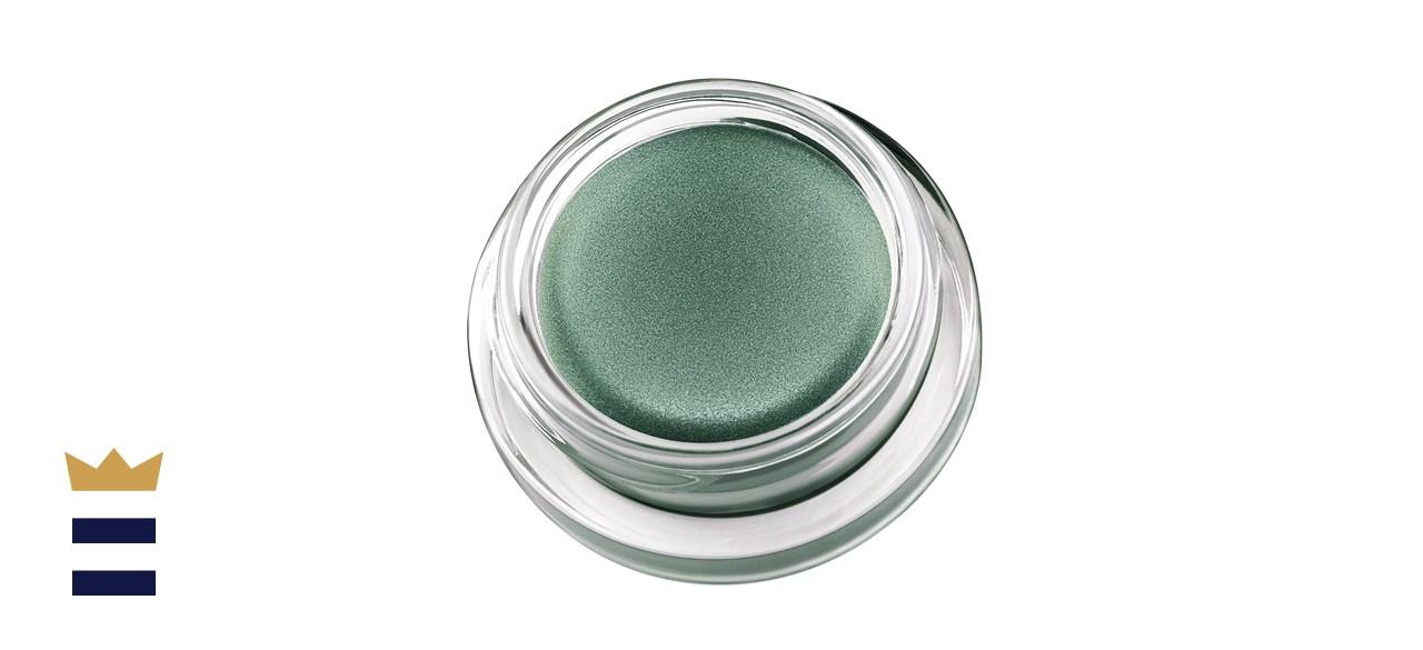 Revlon Colorstay Creme Eye Shadow in Dark Green