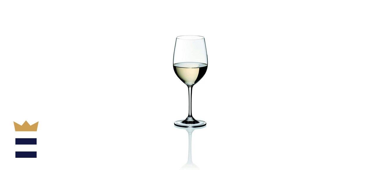 Riedel VINUM Wine Glasses