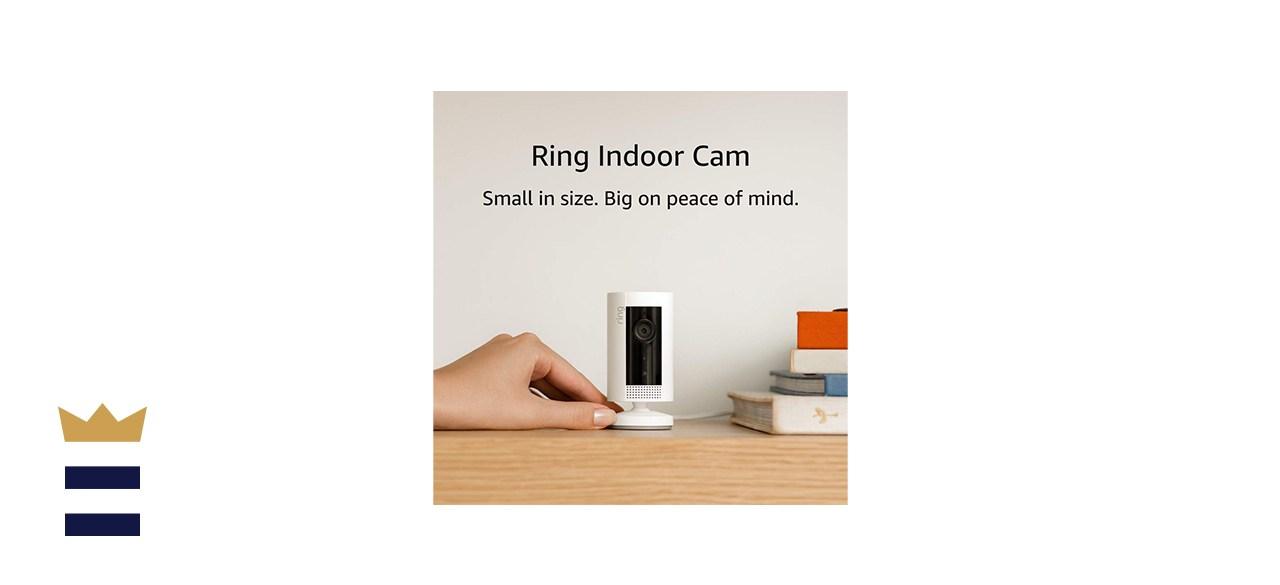 Ring Indoor Cam