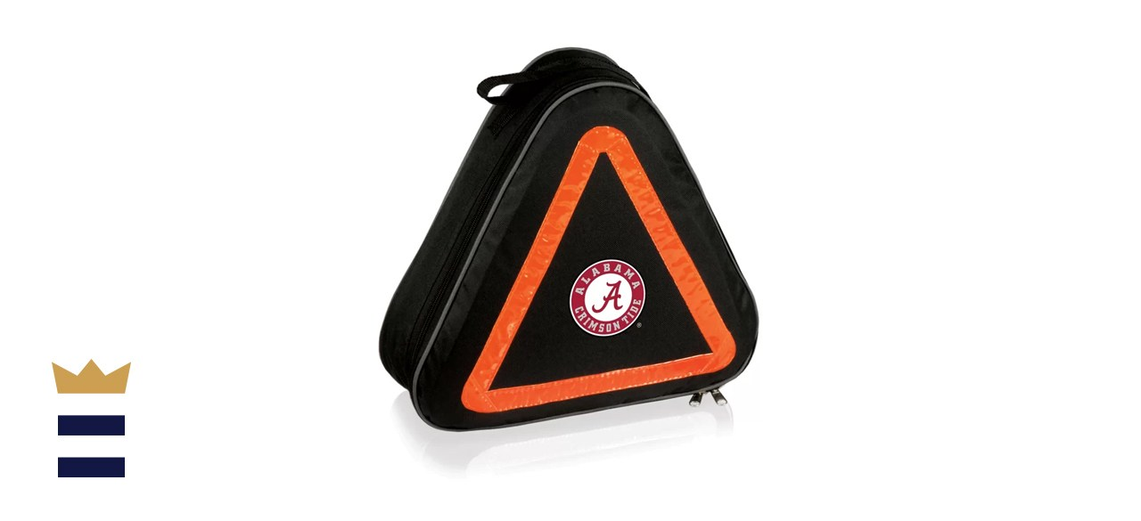 Roadside Emergency Kit Tool Bag