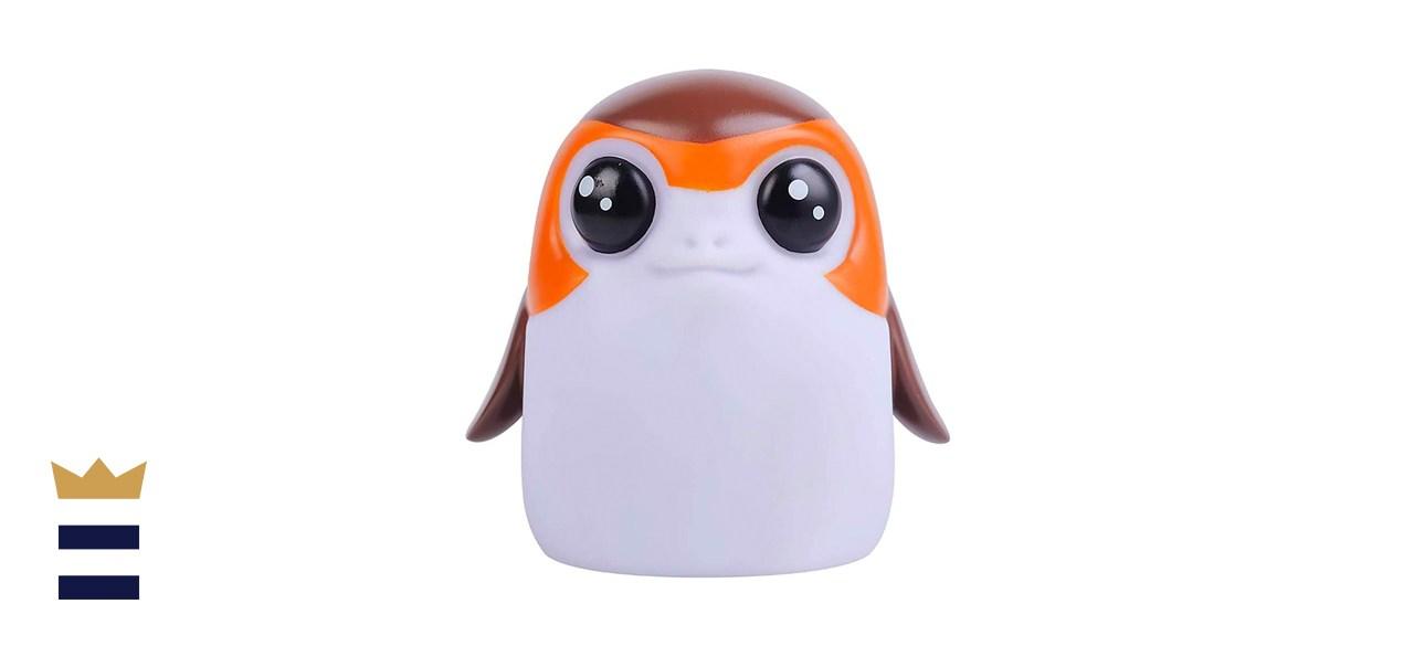 Robe Factory Star Wars Porg LED Mood Light