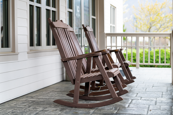 rocking chair3