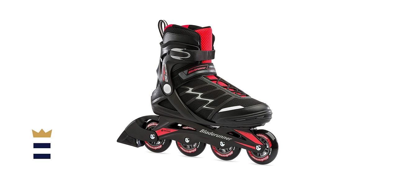Rollerblade Advantage Pro XT Inline Skates