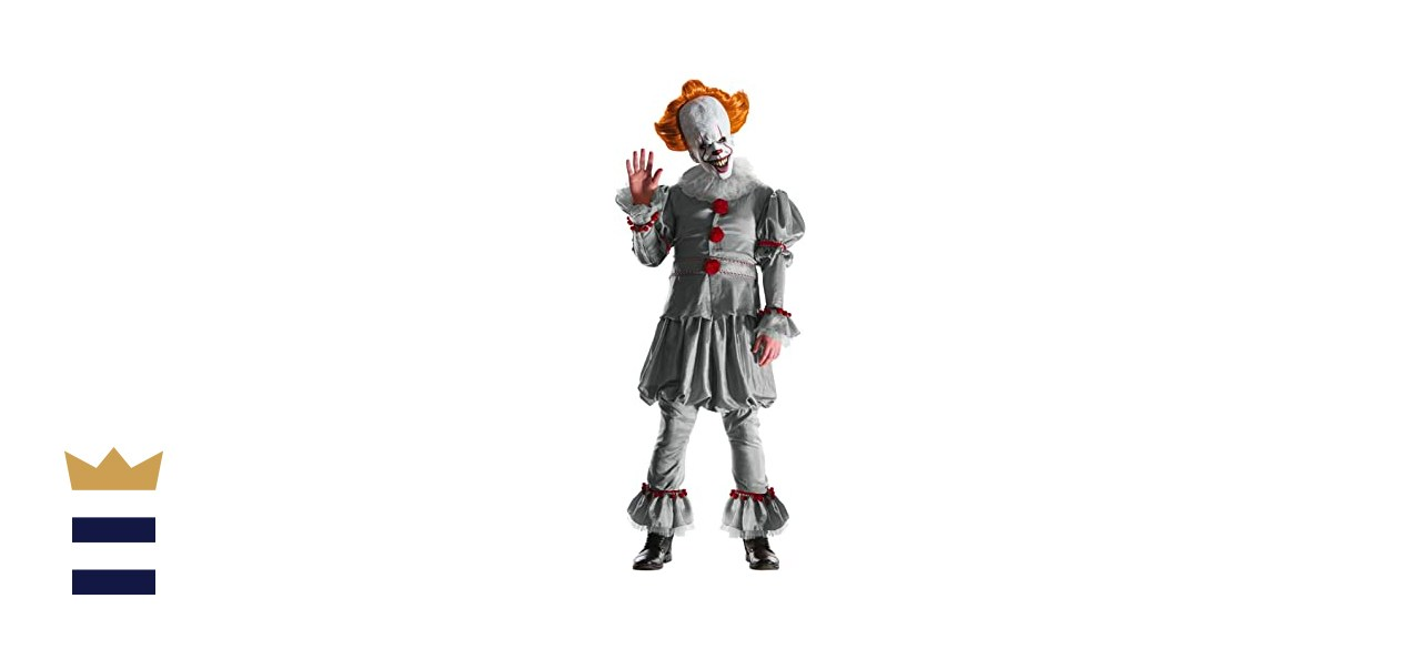Rubie's Grand Heritage Pennywise