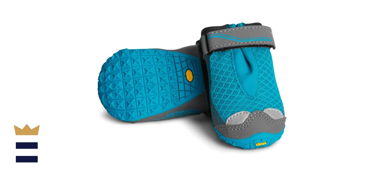 RUFFWEAR GripTrex Outdoor Dog Boots